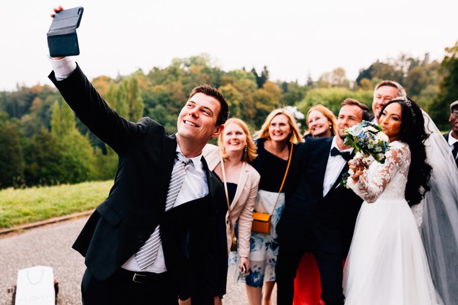 Hochzeitsfotograf-Kassel-Orangerie-Inka Englisch Photography-Hochzeitsreportage-Aue-Wedding-Photographer-Lifestyle-Storytelling-107