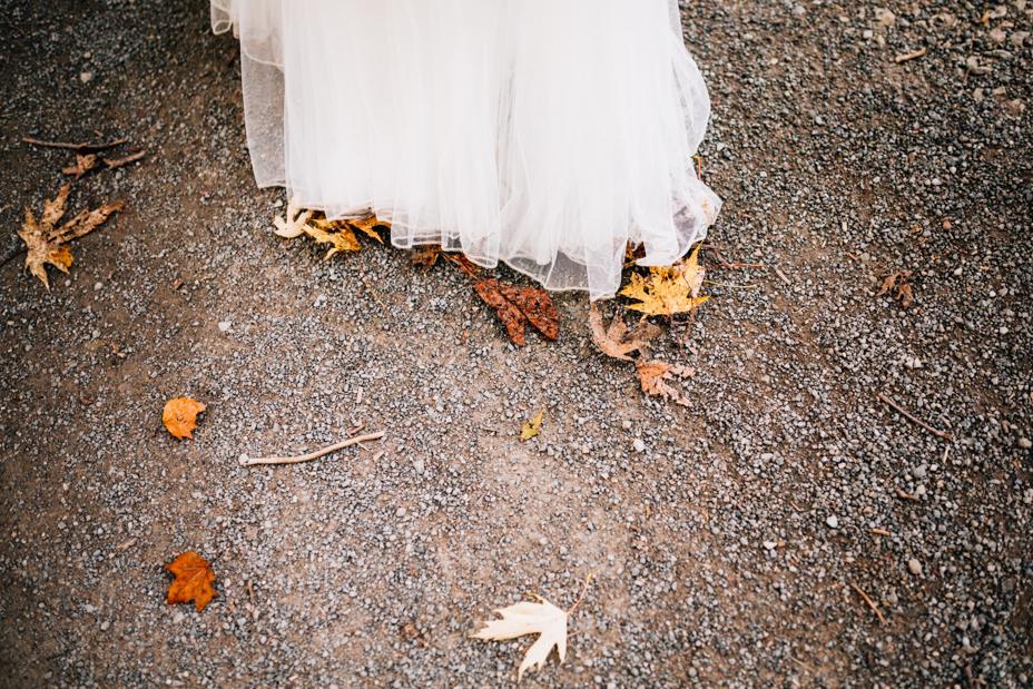 Hochzeitsfotograf-Kassel-Orangerie-Inka Englisch Photography-Hochzeitsreportage-Aue-Wedding-Photographer-Lifestyle-Storytelling-108