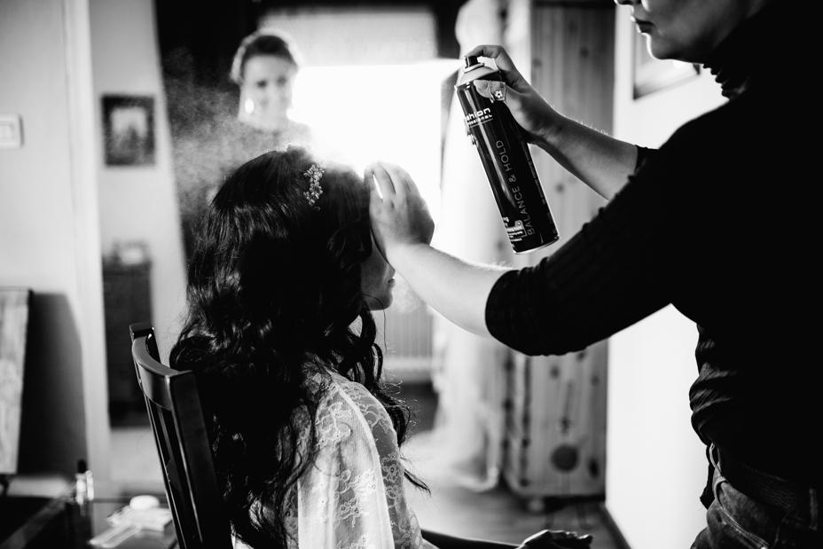 Hochzeitsfotograf-Kassel-Orangerie-Inka Englisch Photography-Hochzeitsreportage-Aue-Wedding-Photographer-Lifestyle-Storytelling-11