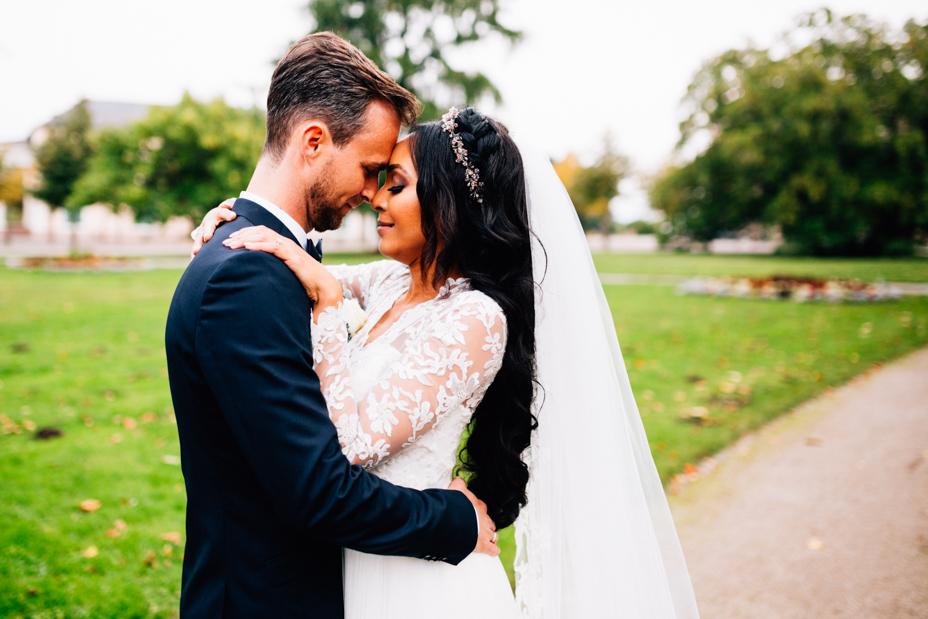 Hochzeitsfotograf-Kassel-Orangerie-Inka Englisch Photography-Hochzeitsreportage-Aue-Wedding-Photographer-Lifestyle-Storytelling-111