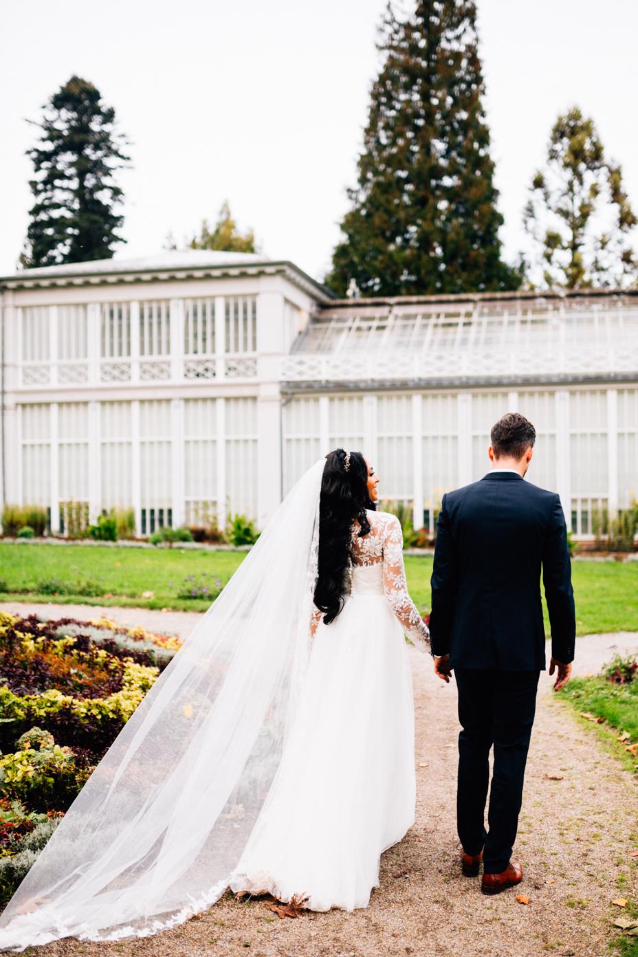Hochzeitsfotograf-Kassel-Orangerie-Inka Englisch Photography-Hochzeitsreportage-Aue-Wedding-Photographer-Lifestyle-Storytelling-112