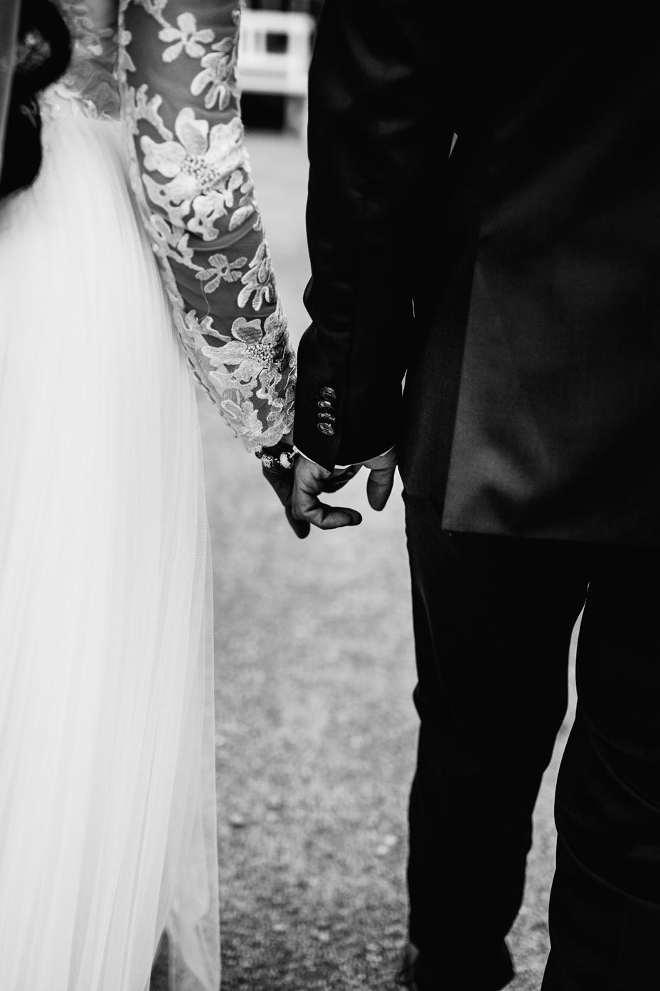 Hochzeitsfotograf-Kassel-Orangerie-Inka Englisch Photography-Hochzeitsreportage-Aue-Wedding-Photographer-Lifestyle-Storytelling-113