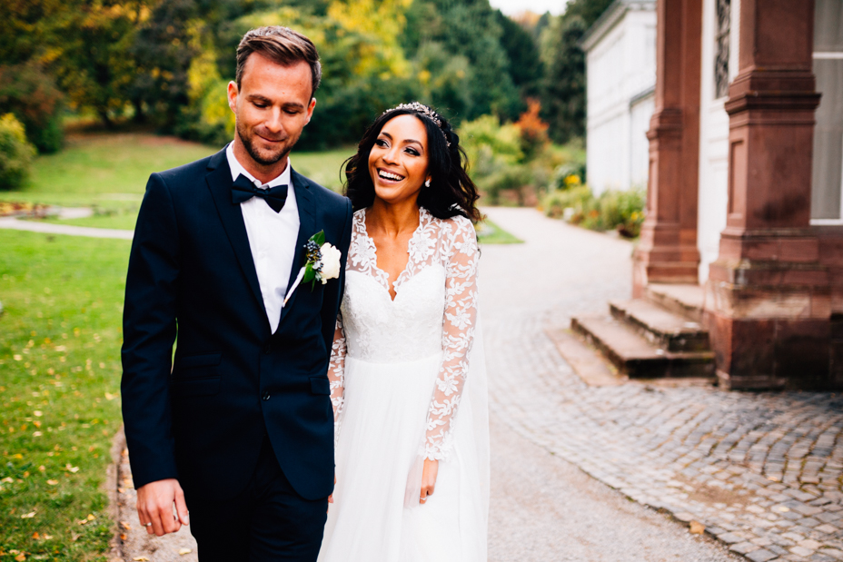Hochzeitsfotograf-Kassel-Orangerie-Inka Englisch Photography-Hochzeitsreportage-Aue-Wedding-Photographer-Lifestyle-Storytelling-114
