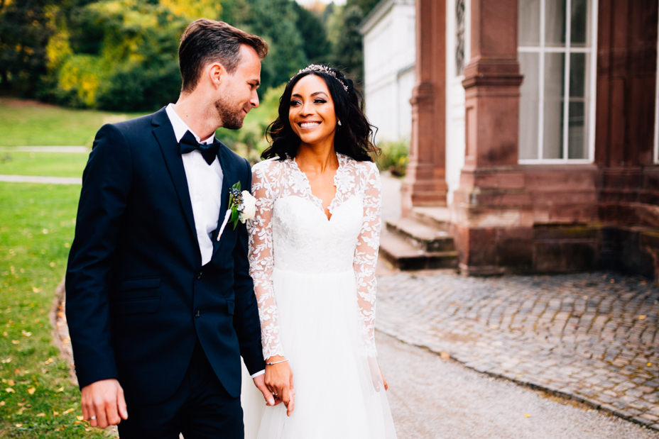 Hochzeitsfotograf-Kassel-Orangerie-Inka Englisch Photography-Hochzeitsreportage-Aue-Wedding-Photographer-Lifestyle-Storytelling-115