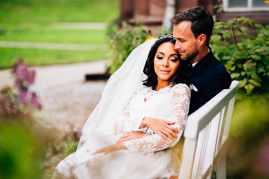 Hochzeitsfotograf-Kassel-Orangerie-Inka Englisch Photography-Hochzeitsreportage-Aue-Wedding-Photographer-Lifestyle-Storytelling-117