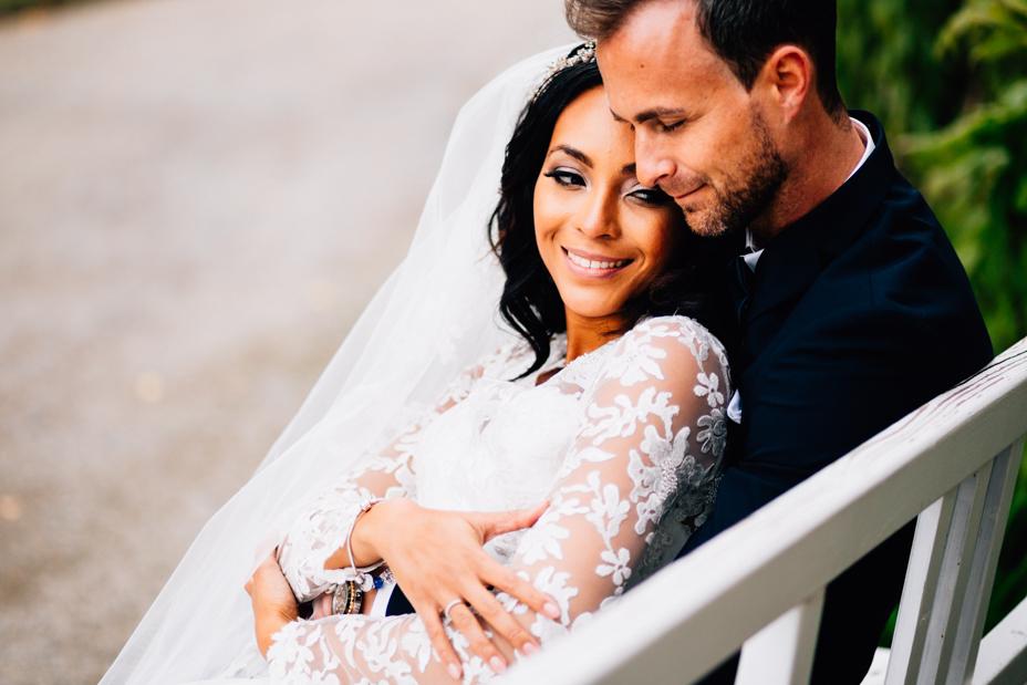 Hochzeitsfotograf-Kassel-Orangerie-Inka Englisch Photography-Hochzeitsreportage-Aue-Wedding-Photographer-Lifestyle-Storytelling-118