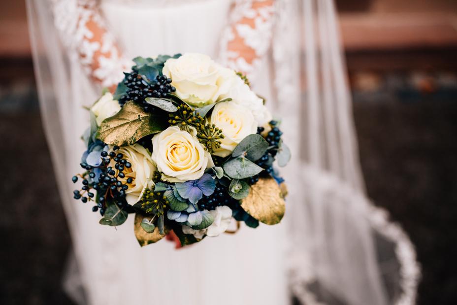 Hochzeitsfotograf-Kassel-Orangerie-Inka Englisch Photography-Hochzeitsreportage-Aue-Wedding-Photographer-Lifestyle-Storytelling-123