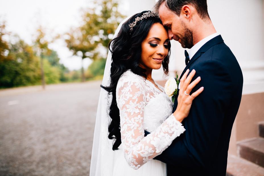 Hochzeitsfotograf-Kassel-Orangerie-Inka Englisch Photography-Hochzeitsreportage-Aue-Wedding-Photographer-Lifestyle-Storytelling-127