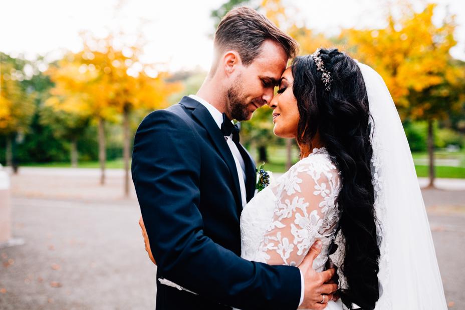 Hochzeitsfotograf-Kassel-Orangerie-Inka Englisch Photography-Hochzeitsreportage-Aue-Wedding-Photographer-Lifestyle-Storytelling-129