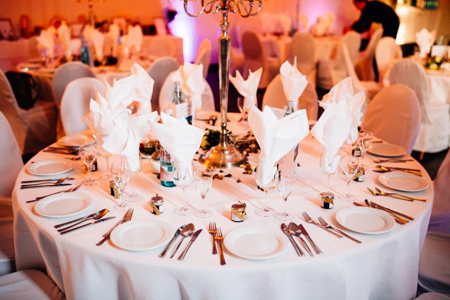 Hochzeitsfotograf-Kassel-Orangerie-Inka Englisch Photography-Hochzeitsreportage-Aue-Wedding-Photographer-Lifestyle-Storytelling-131