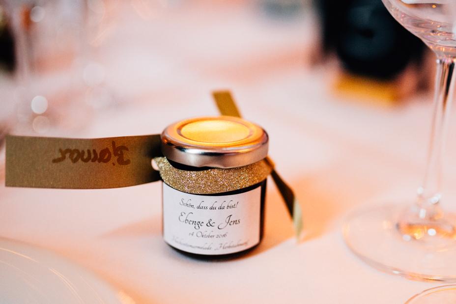 Hochzeitsfotograf-Kassel-Orangerie-Inka Englisch Photography-Hochzeitsreportage-Aue-Wedding-Photographer-Lifestyle-Storytelling-132
