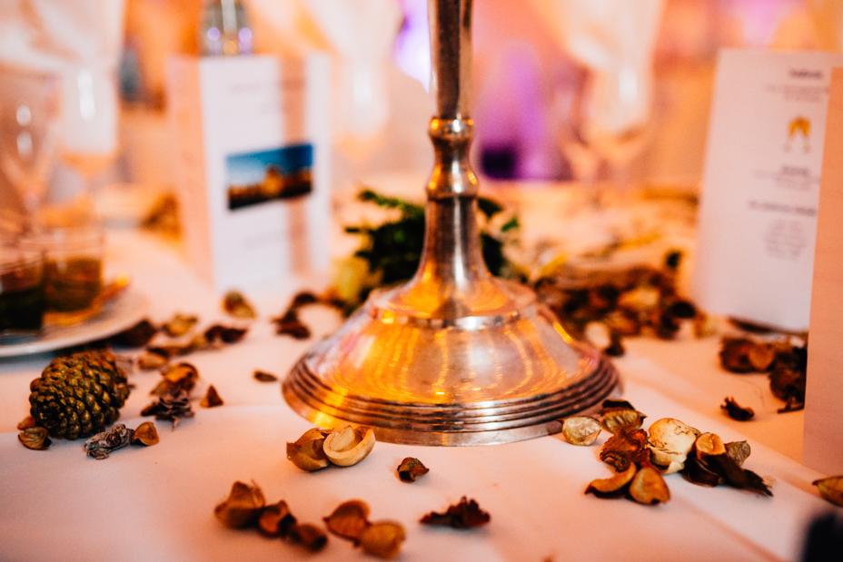 Hochzeitsfotograf-Kassel-Orangerie-Inka Englisch Photography-Hochzeitsreportage-Aue-Wedding-Photographer-Lifestyle-Storytelling-133