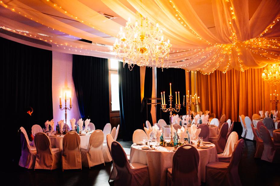 Hochzeitsfotograf-Kassel-Orangerie-Inka Englisch Photography-Hochzeitsreportage-Aue-Wedding-Photographer-Lifestyle-Storytelling-134