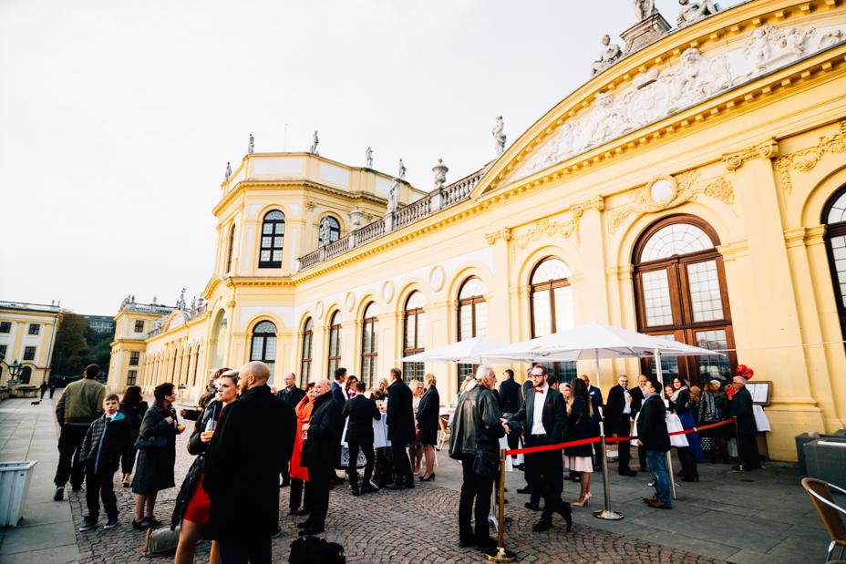 Hochzeitsfotograf-Kassel-Orangerie-Inka Englisch Photography-Hochzeitsreportage-Aue-Wedding-Photographer-Lifestyle-Storytelling-135