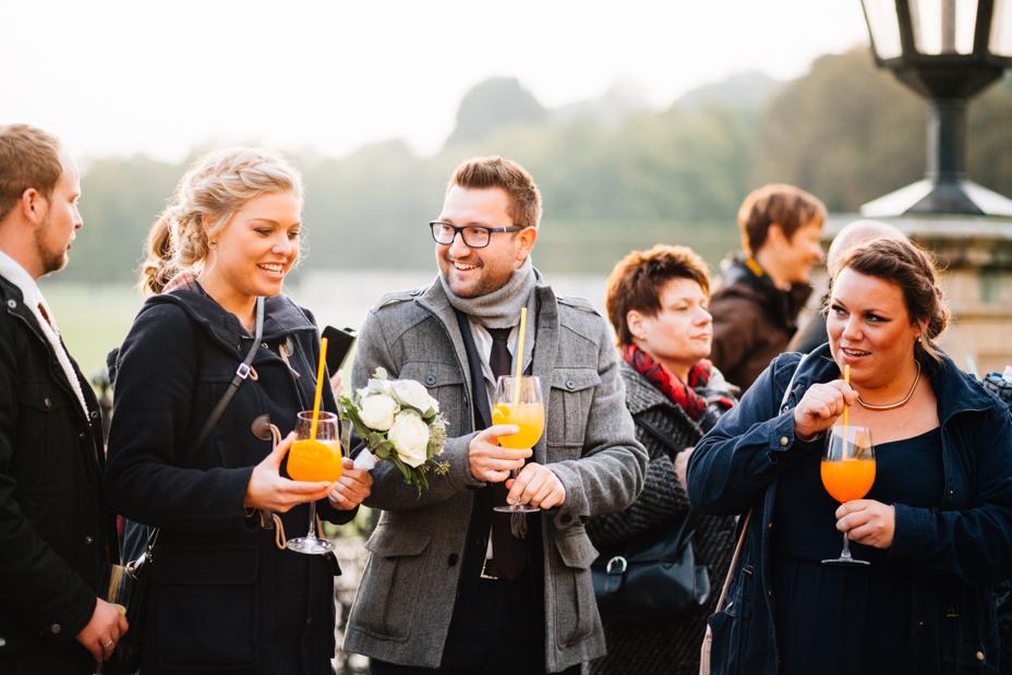 Hochzeitsfotograf-Kassel-Orangerie-Inka Englisch Photography-Hochzeitsreportage-Aue-Wedding-Photographer-Lifestyle-Storytelling-137