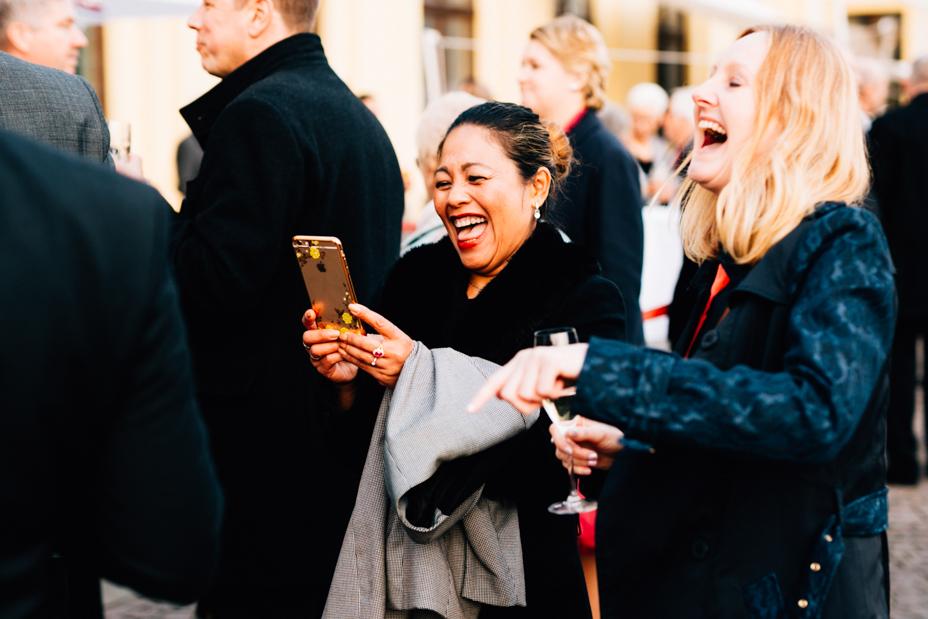 Hochzeitsfotograf-Kassel-Orangerie-Inka Englisch Photography-Hochzeitsreportage-Aue-Wedding-Photographer-Lifestyle-Storytelling-138