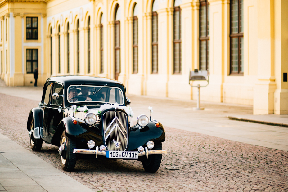 Hochzeitsfotograf-Kassel-Orangerie-Inka Englisch Photography-Hochzeitsreportage-Aue-Wedding-Photographer-Lifestyle-Storytelling-139