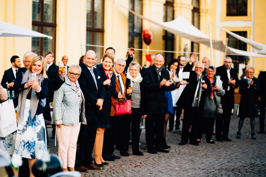 Hochzeitsfotograf-Kassel-Orangerie-Inka Englisch Photography-Hochzeitsreportage-Aue-Wedding-Photographer-Lifestyle-Storytelling-140