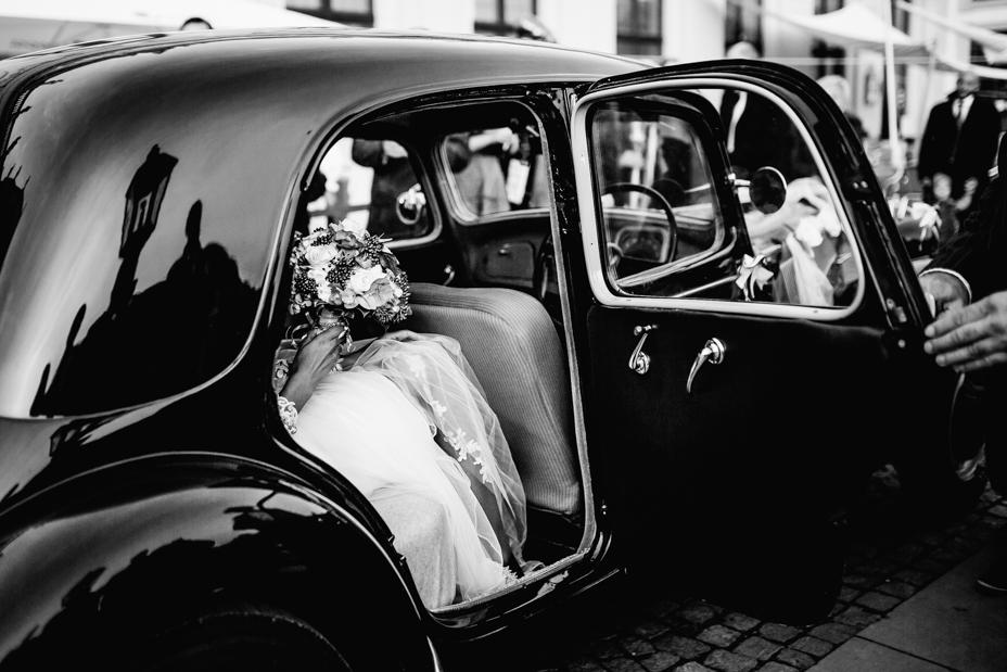 Hochzeitsfotograf-Kassel-Orangerie-Inka Englisch Photography-Hochzeitsreportage-Aue-Wedding-Photographer-Lifestyle-Storytelling-141