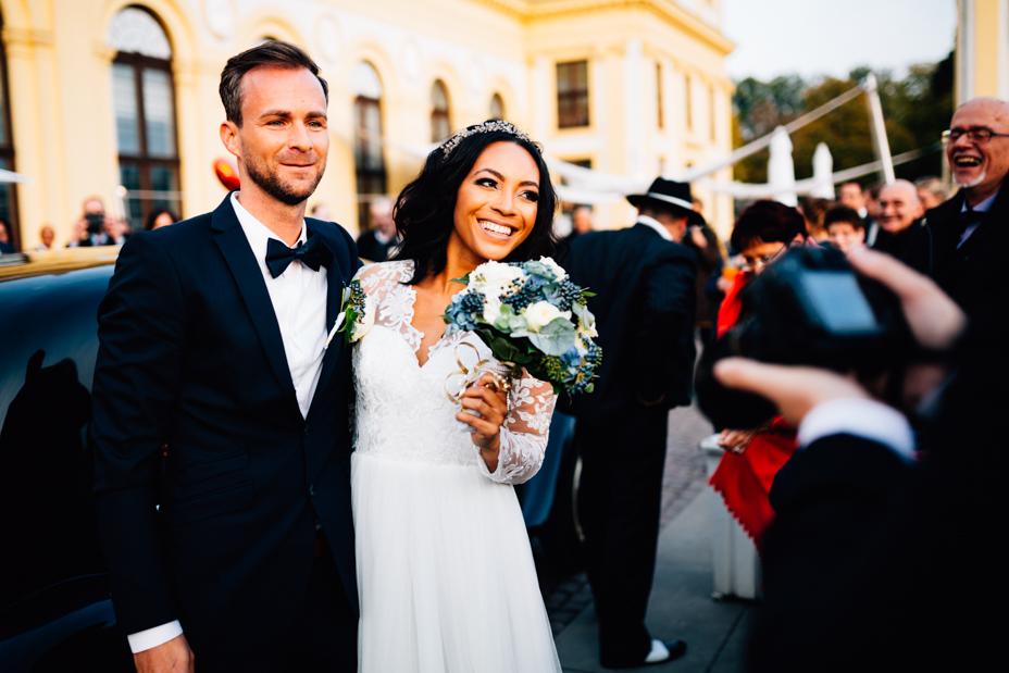Hochzeitsfotograf-Kassel-Orangerie-Inka Englisch Photography-Hochzeitsreportage-Aue-Wedding-Photographer-Lifestyle-Storytelling-142