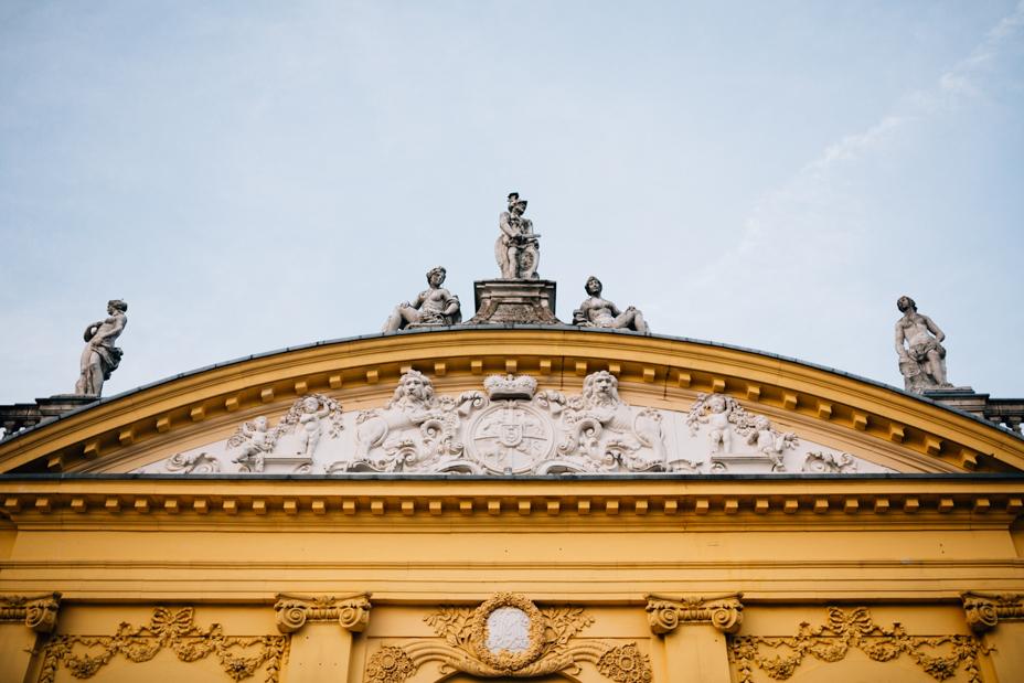 Hochzeitsfotograf-Kassel-Orangerie-Inka Englisch Photography-Hochzeitsreportage-Aue-Wedding-Photographer-Lifestyle-Storytelling-143