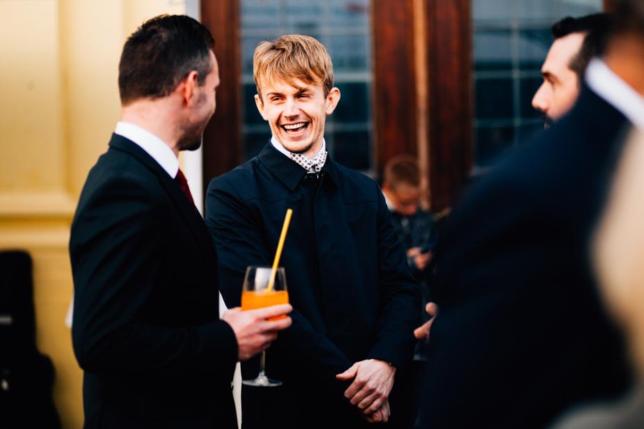 Hochzeitsfotograf-Kassel-Orangerie-Inka Englisch Photography-Hochzeitsreportage-Aue-Wedding-Photographer-Lifestyle-Storytelling-144