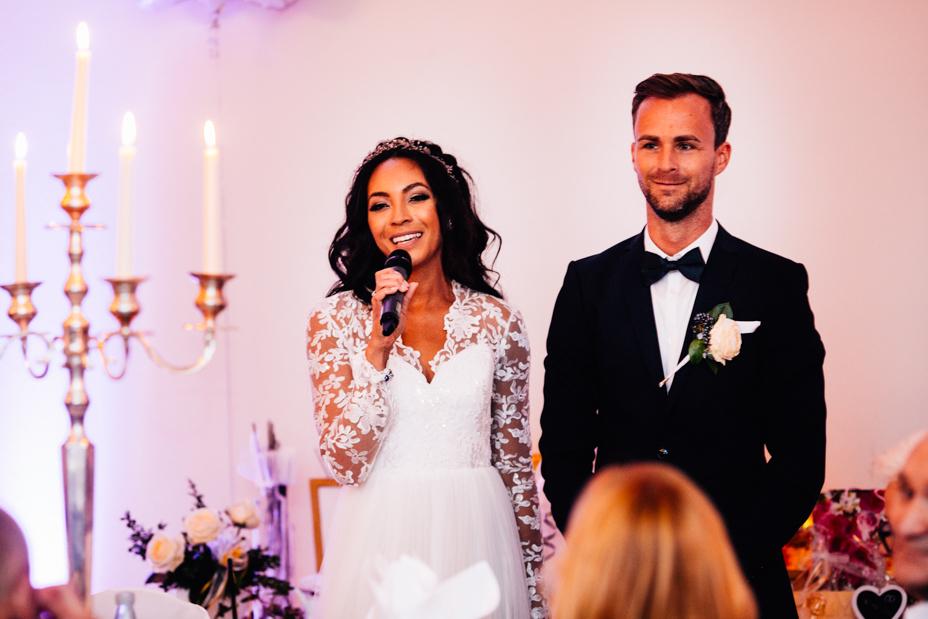 Hochzeitsfotograf-Kassel-Orangerie-Inka Englisch Photography-Hochzeitsreportage-Aue-Wedding-Photographer-Lifestyle-Storytelling-146