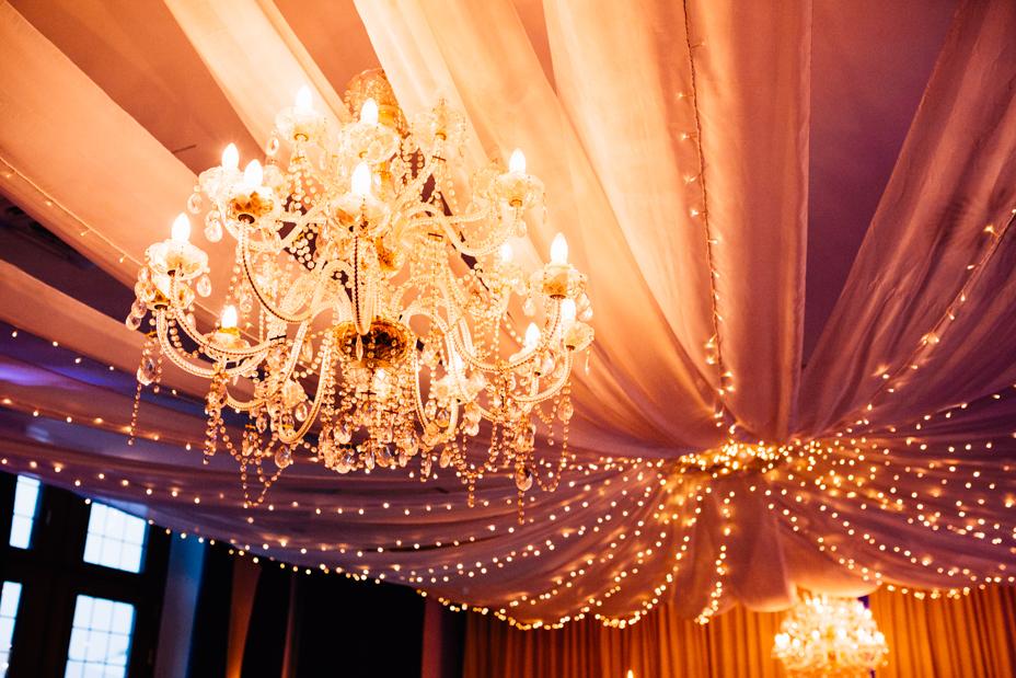 Hochzeitsfotograf-Kassel-Orangerie-Inka Englisch Photography-Hochzeitsreportage-Aue-Wedding-Photographer-Lifestyle-Storytelling-147