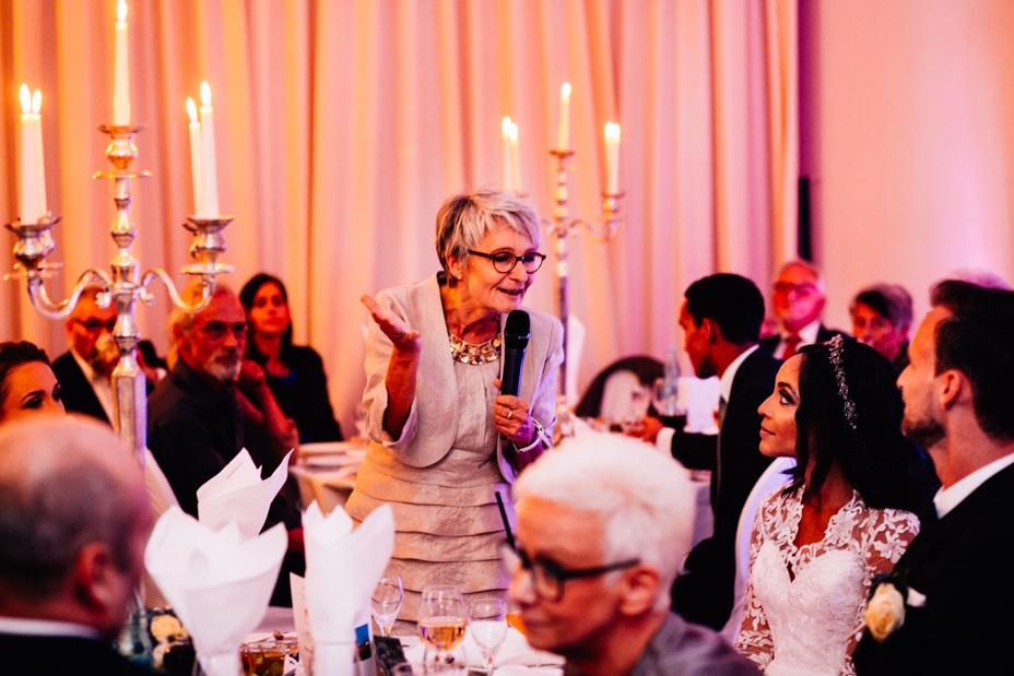 Hochzeitsfotograf-Kassel-Orangerie-Inka Englisch Photography-Hochzeitsreportage-Aue-Wedding-Photographer-Lifestyle-Storytelling-148
