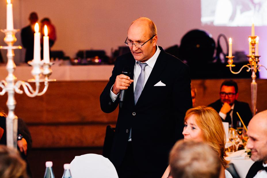 Hochzeitsfotograf-Kassel-Orangerie-Inka Englisch Photography-Hochzeitsreportage-Aue-Wedding-Photographer-Lifestyle-Storytelling-150
