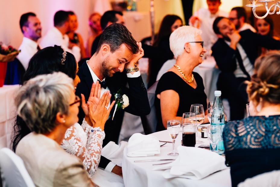 Hochzeitsfotograf-Kassel-Orangerie-Inka Englisch Photography-Hochzeitsreportage-Aue-Wedding-Photographer-Lifestyle-Storytelling-151