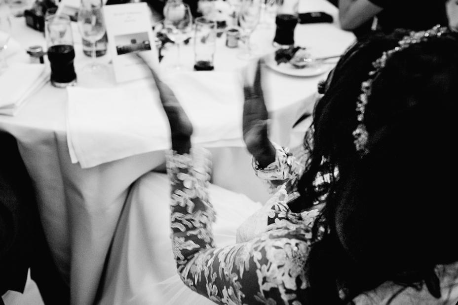 Hochzeitsfotograf-Kassel-Orangerie-Inka Englisch Photography-Hochzeitsreportage-Aue-Wedding-Photographer-Lifestyle-Storytelling-153