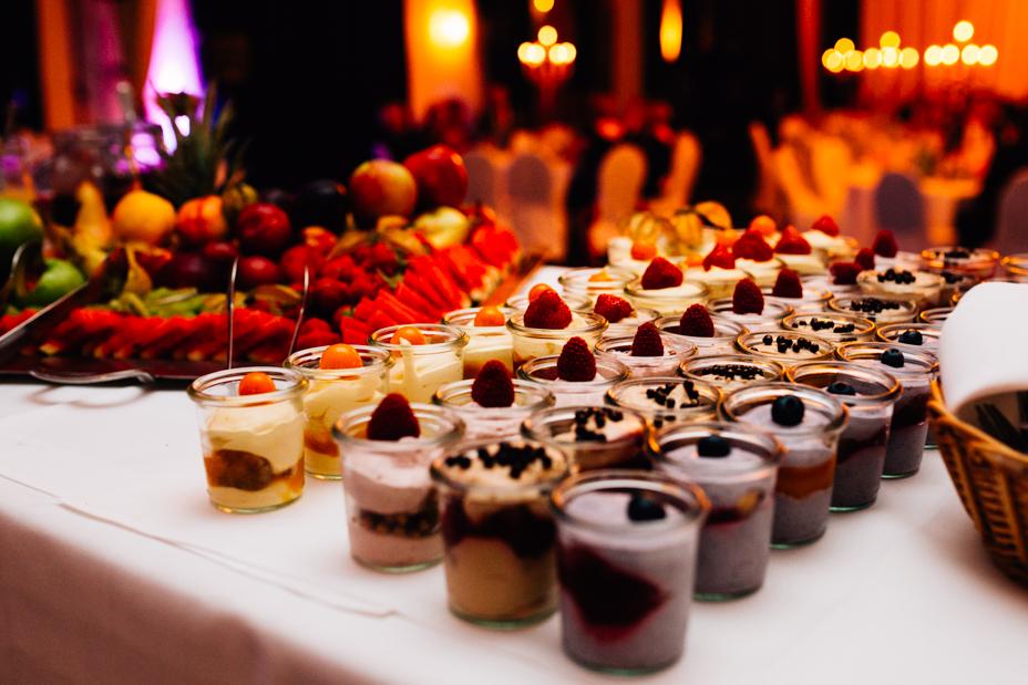 Hochzeitsfotograf-Kassel-Orangerie-Inka Englisch Photography-Hochzeitsreportage-Aue-Wedding-Photographer-Lifestyle-Storytelling-154
