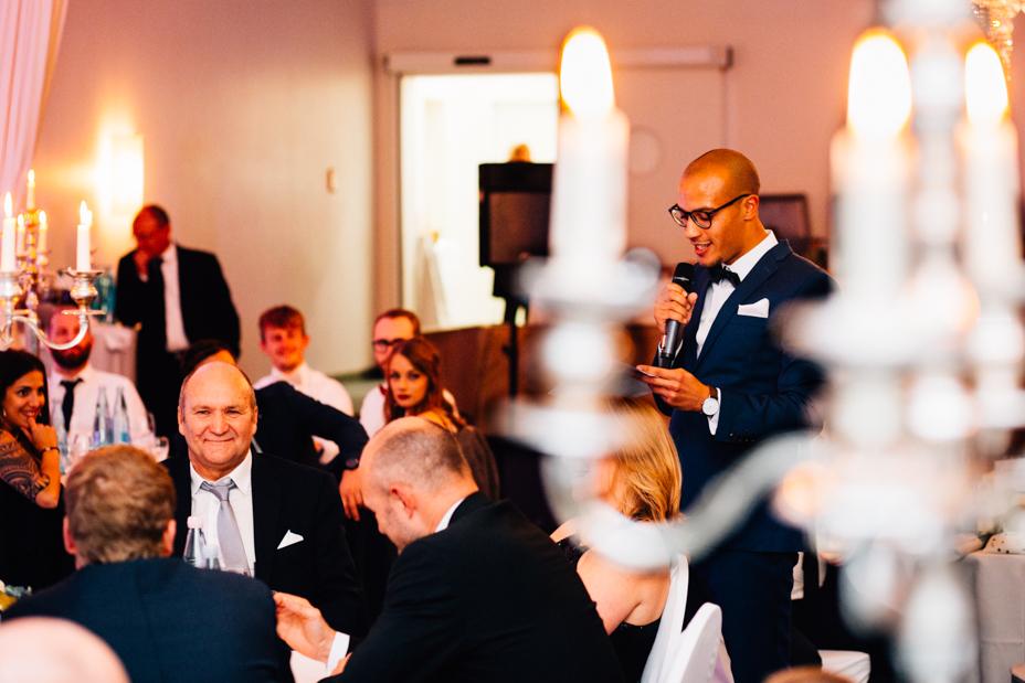 Hochzeitsfotograf-Kassel-Orangerie-Inka Englisch Photography-Hochzeitsreportage-Aue-Wedding-Photographer-Lifestyle-Storytelling-157