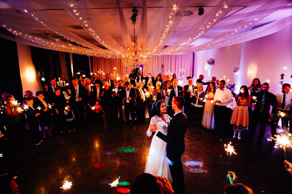 Hochzeitsfotograf-Kassel-Orangerie-Inka Englisch Photography-Hochzeitsreportage-Aue-Wedding-Photographer-Lifestyle-Storytelling-158