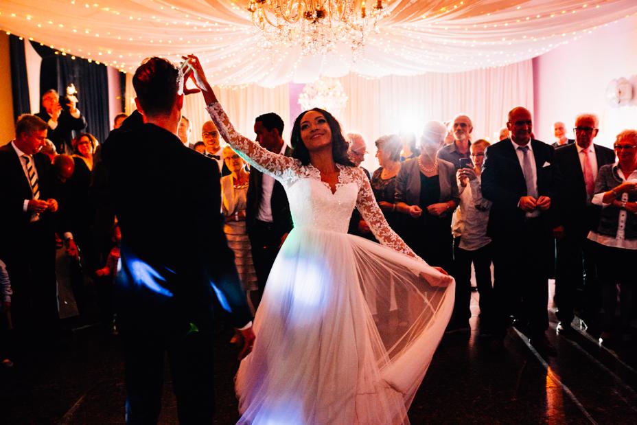 Hochzeitsfotograf-Kassel-Orangerie-Inka Englisch Photography-Hochzeitsreportage-Aue-Wedding-Photographer-Lifestyle-Storytelling-160