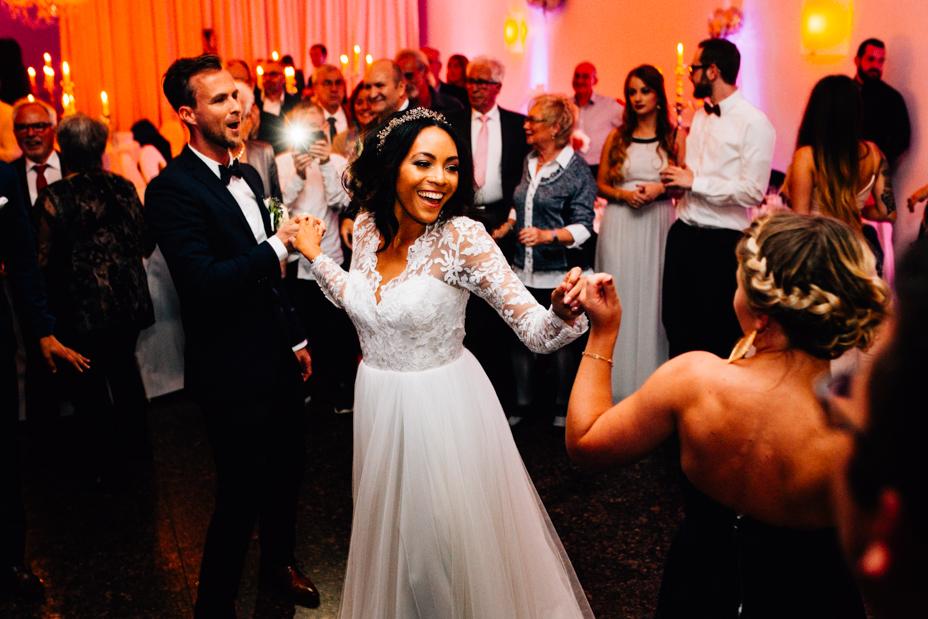 Hochzeitsfotograf-Kassel-Orangerie-Inka Englisch Photography-Hochzeitsreportage-Aue-Wedding-Photographer-Lifestyle-Storytelling-162