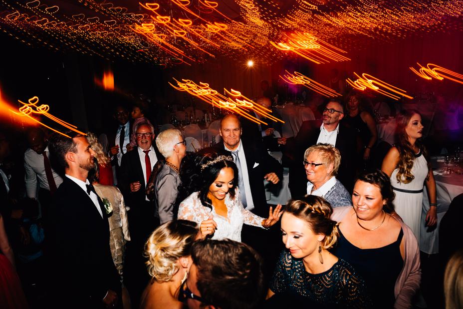 Hochzeitsfotograf-Kassel-Orangerie-Inka Englisch Photography-Hochzeitsreportage-Aue-Wedding-Photographer-Lifestyle-Storytelling-163