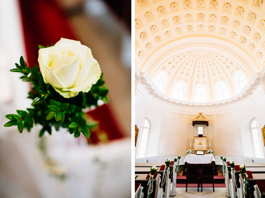 Hochzeitsfotograf-Kassel-Orangerie-Inka Englisch Photography-Hochzeitsreportage-Aue-Wedding-Photographer-Lifestyle-Storytelling-2-2