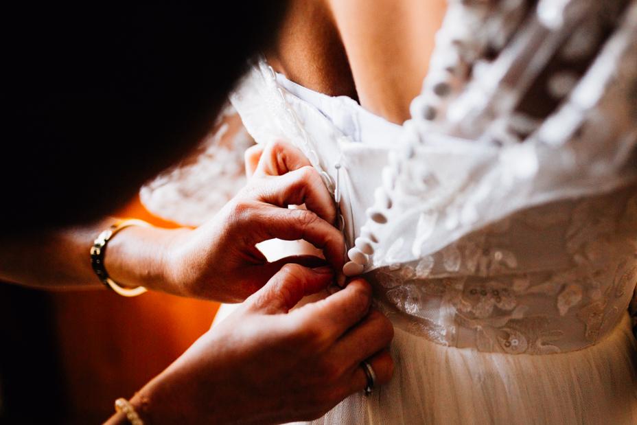Hochzeitsfotograf-Kassel-Orangerie-Inka Englisch Photography-Hochzeitsreportage-Aue-Wedding-Photographer-Lifestyle-Storytelling-21
