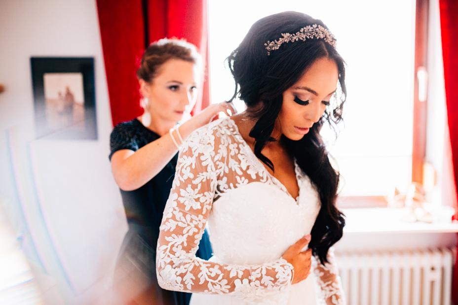 Hochzeitsfotograf-Kassel-Orangerie-Inka Englisch Photography-Hochzeitsreportage-Aue-Wedding-Photographer-Lifestyle-Storytelling-22