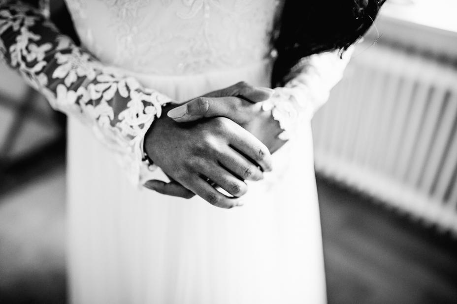 Hochzeitsfotograf-Kassel-Orangerie-Inka Englisch Photography-Hochzeitsreportage-Aue-Wedding-Photographer-Lifestyle-Storytelling-23
