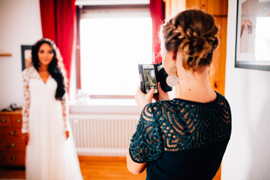 Hochzeitsfotograf-Kassel-Orangerie-Inka Englisch Photography-Hochzeitsreportage-Aue-Wedding-Photographer-Lifestyle-Storytelling-25