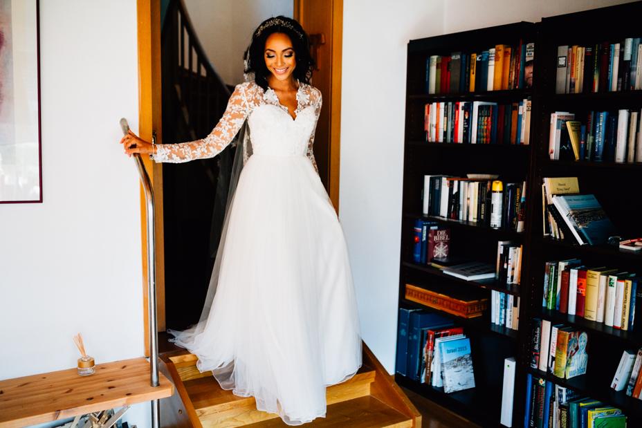 Hochzeitsfotograf-Kassel-Orangerie-Inka Englisch Photography-Hochzeitsreportage-Aue-Wedding-Photographer-Lifestyle-Storytelling-29