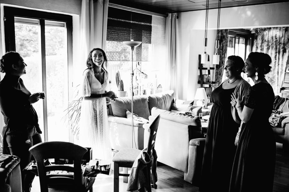 Hochzeitsfotograf-Kassel-Orangerie-Inka Englisch Photography-Hochzeitsreportage-Aue-Wedding-Photographer-Lifestyle-Storytelling-3