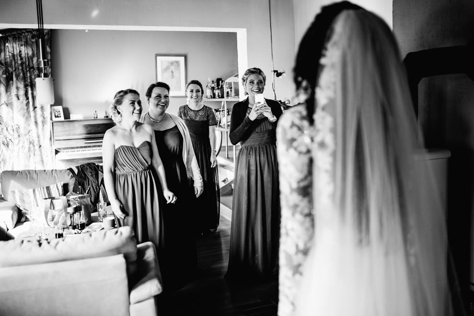 Hochzeitsfotograf-Kassel-Orangerie-Inka Englisch Photography-Hochzeitsreportage-Aue-Wedding-Photographer-Lifestyle-Storytelling-30