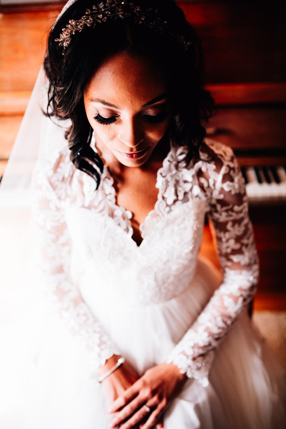 Hochzeitsfotograf-Kassel-Orangerie-Inka Englisch Photography-Hochzeitsreportage-Aue-Wedding-Photographer-Lifestyle-Storytelling-31