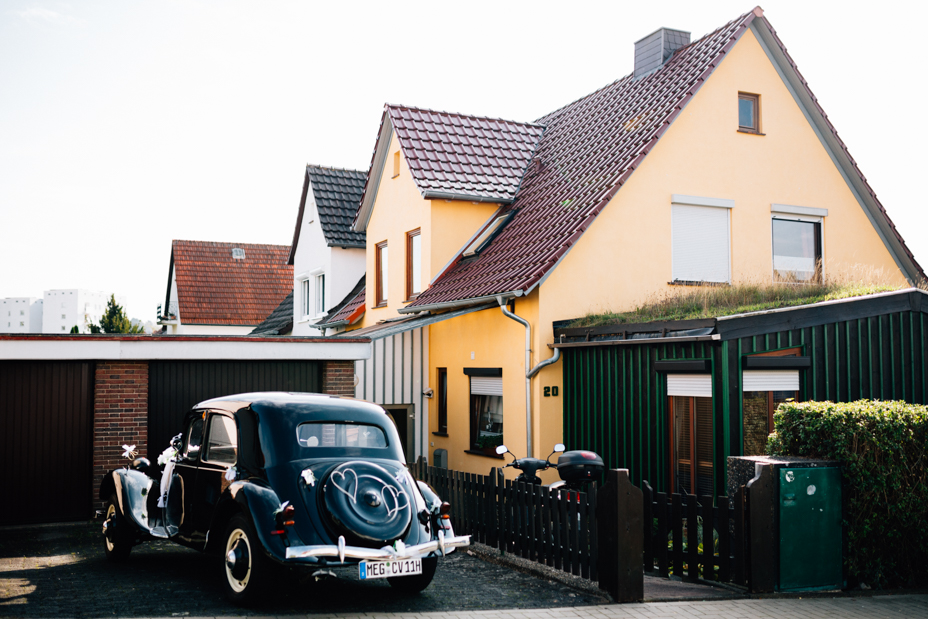 Hochzeitsfotograf-Kassel-Orangerie-Inka Englisch Photography-Hochzeitsreportage-Aue-Wedding-Photographer-Lifestyle-Storytelling-33