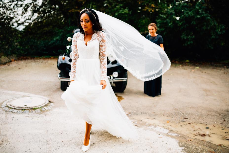 Hochzeitsfotograf-Kassel-Orangerie-Inka Englisch Photography-Hochzeitsreportage-Aue-Wedding-Photographer-Lifestyle-Storytelling-44