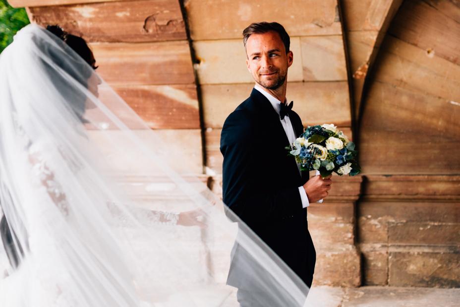 Hochzeitsfotograf-Kassel-Orangerie-Inka Englisch Photography-Hochzeitsreportage-Aue-Wedding-Photographer-Lifestyle-Storytelling-45
